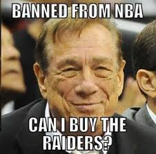 Clippers Memes - these 10 donald sterling memes are highly accurate 盪 303live