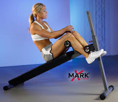 5 best sit up bench for killer abs 2017 buyer u0027s guide