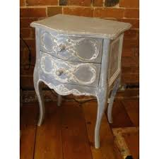 Cheap Shabby Chic by T4modernhomes Page 61 Narrow Chair Side Table Shabby Chic