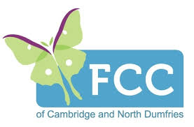 Counselling Works Ontario Works Family Counselling Centre Of Cambridge