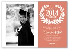 graduation announcement free graduation invitations announcements party diy templates