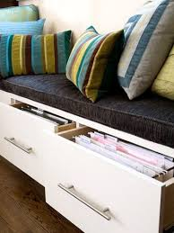 Suspension Folders For Filing Cabinets Best 25 Hanging Files Ideas On Pinterest Plastic File Cabinet