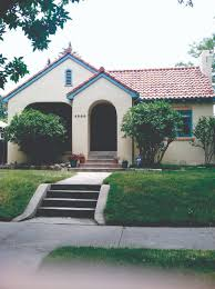Stucco Homes Pictures Painting The Outside Of An Old House In Period Colors Greater
