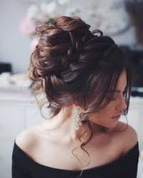 counrty wedding hairstyles for 2015 best 25 messy wedding hairstyles ideas on pinterest messy