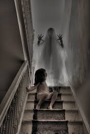 45 best spooky and weird images on pinterest creepy stuff