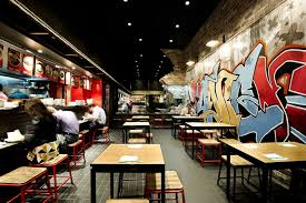 tokyo ramen by mima design sydney u2013 australia home design