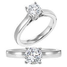 engagement rings houston diamond rings in houston wedding promise diamond