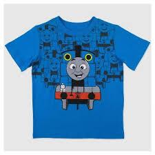 Thomas The Train Desk Tee Shirts Thomas U0026 Friends Target