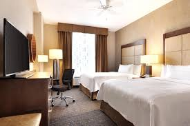 Fairmont Palliser Calgary Homewood Suites By Hilton Calgary Downtown Updated 2017 Prices