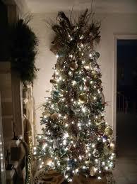 436 best christmas tree ideas images on pinterest christmas tree