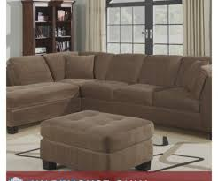 Natuzzi Leather Sleeper Sofa Sofa Luxury Sectional Sofas Costco Sectional Sofa Galleries Anna