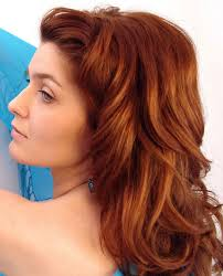 hair colour u can use during chemo red hair before the chemo makes it fall out bucket list