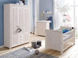 babyzimmer landhaus babyzimmer mimi eiche sand weiß sb möbel discount