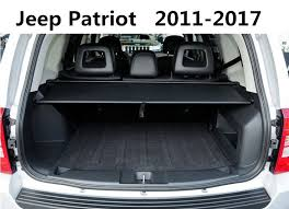 2014 jeep patriot cargo cover best 25 jeep patriot accessories ideas on jeep