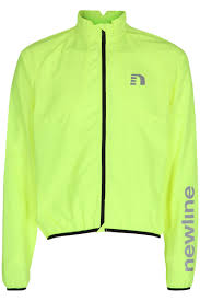 bicycle windbreaker bike windbreaker jacket 21191 090 newline