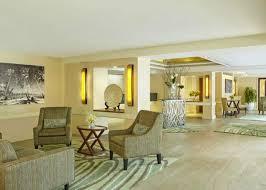 home design center oahu 10 oahu budget hotels waikiki beyond hulaland