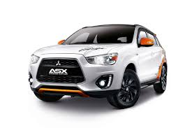 attrage mitsubishi 2014 mitsubishi motors malaysia news u0026 events