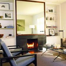 livingroom mirrors 7 inspiring ways to add a mirror to your living room