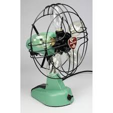design ventilator re design ventilator l
