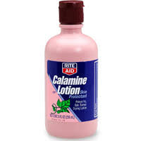 tattoo calamine lotion calamine lotion safe for babies doctor answers