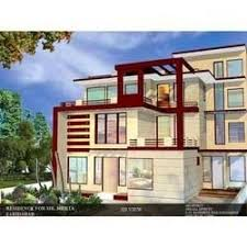 residential architectural design house architecture design residential architectural design