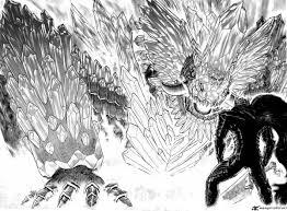 berserk 68 best kentaro miura berserk artwork images on pinterest