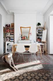 beautiful rooms that are eclectic artisan and bohemian decorology