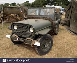 vintage willys jeep french willys jeep stock photo royalty free image 95186450 alamy