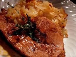 cuisiner une rouelle de porc en cocotte minute temps de cuisson pour une rouelle de porc a la cocotte minute recette