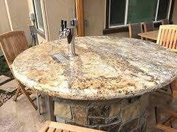 round granite table top round granite table tops large round granite table top large round
