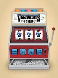 tutorial vector c 9 best slot machine images on pinterest slot machine casino games