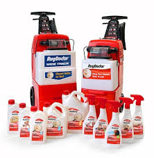 Rug Doctor Rental Time Carpet Cleaner Rug Doctor 3 Off Rug Doctor Carpet Cleaner Rental