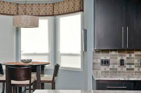 window valances ideas popular window valance ideas and style