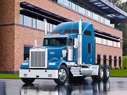 kenworth truck w900l kenworth w900l u00272005 u2013pr