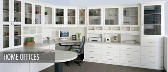 closet organizer jobs custom closets discount closet organizer systems