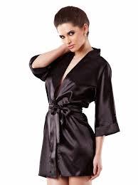 robe de chambre femme satin enchanteur robe de chambre en soie pour femme avec femme satin 2017