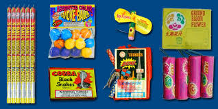 firecrackers for kids vintage fireworks island 70s kid