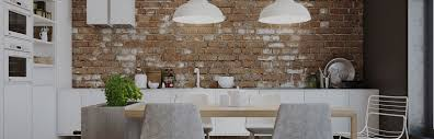 Pre Manufactured Kitchen Cabinets Granite Countertop Pre Manufactured Cabinets Dishwasher
