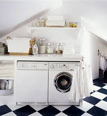 Storage Ideas For Laundry Rooms by Compact Laundry Design Ideas Fascinating Laundry Room Storage