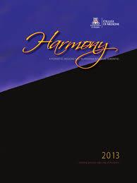 download harmony ii hrr 216 sda pdf docshare tips