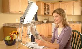 sad therapy l reviews seasonal affective disorder light bulbs developerpanda