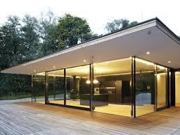 eco home designs design ideas 11 eco house designs and floor plans interior