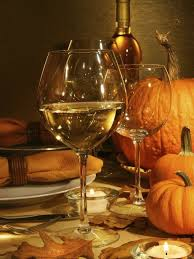 best wines to bring to thanksgiving dinner