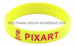 silicone bracelet size images How many kinds of size for silicone bracelets custom silicone jpg