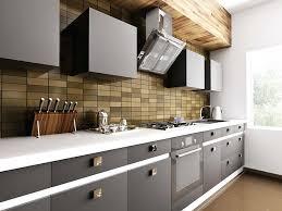 home staging cuisine chene renovation cuisine chene cool fabulous with renovation cuisine with