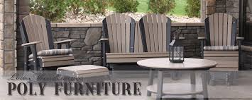 Rent To Own Patio Furniture Backyard Structures Log Cabins Wayside Lawn Structures