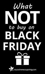 who has the best black friday deals online find out how to make the most of black friday shopping online it