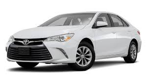 toyota camry lease a 2017 toyota camry le automatic 2wd in canada canada leasecosts