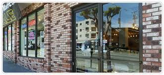 Contact Us Or Visit Our Furniture  Mattress Showroom Bedroom Outlet - Bedroom outlet san francisco