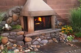 outdoor rock gardens ideas outdoor feature rock garden ideas for